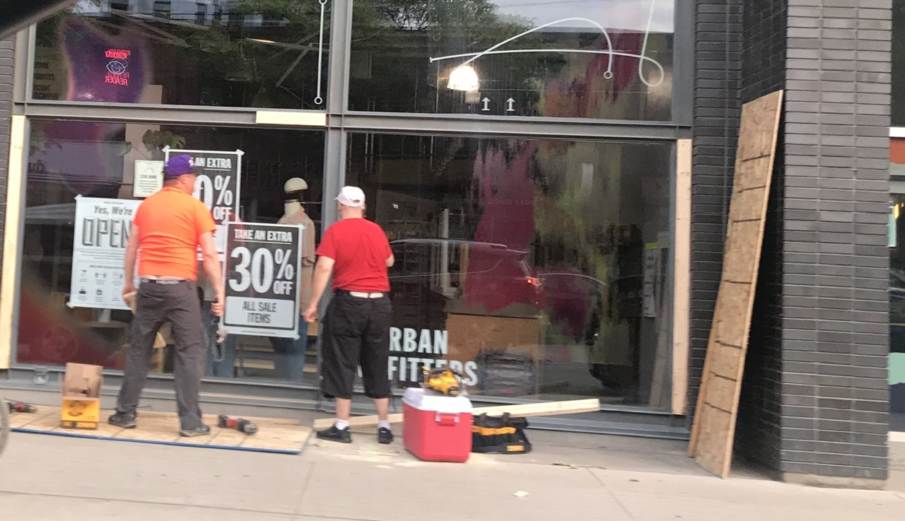 Toronto-June-2020-queen-street-boarded-up-stores.jpeg