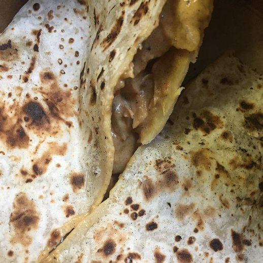 Butter-chicken-Roti.jpg