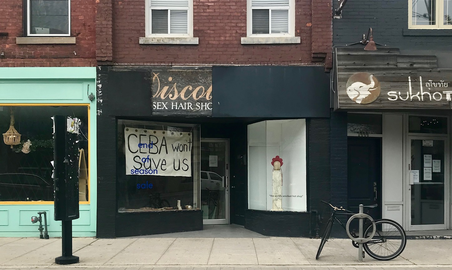 CEBA-wont-save-us-Toronto-business.jpg