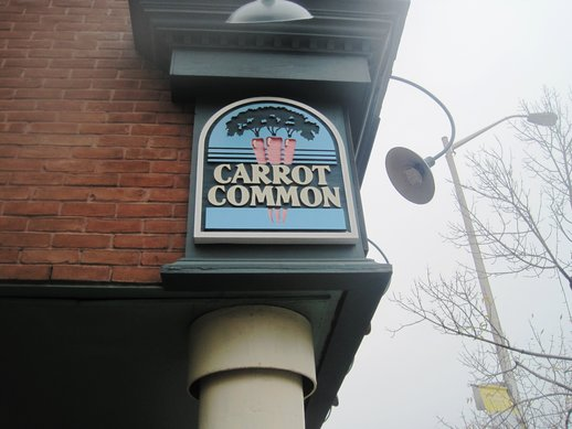 Carrot Common 006.jpg