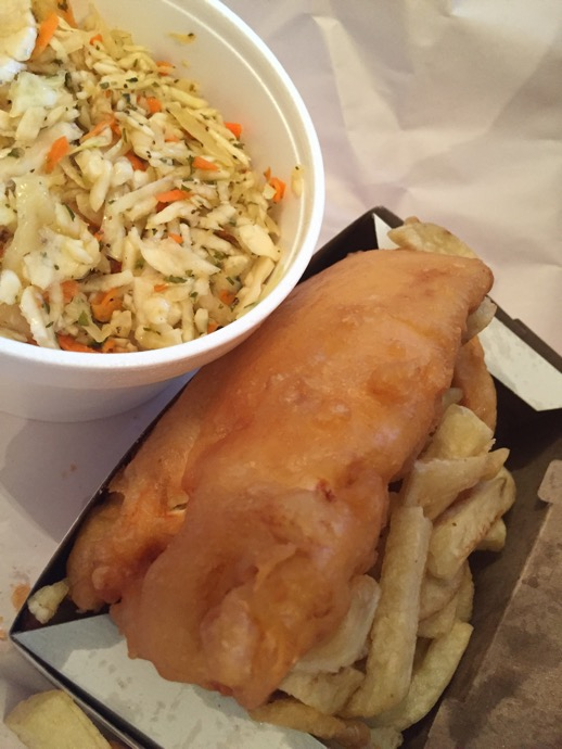 New-Toronto-Fish-N-Chips
