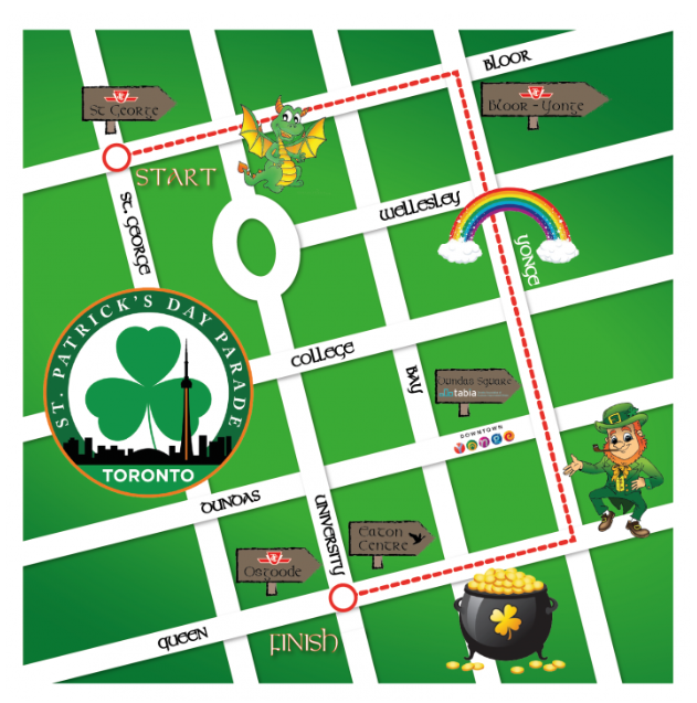 St-Patrick-Parade-Route.png