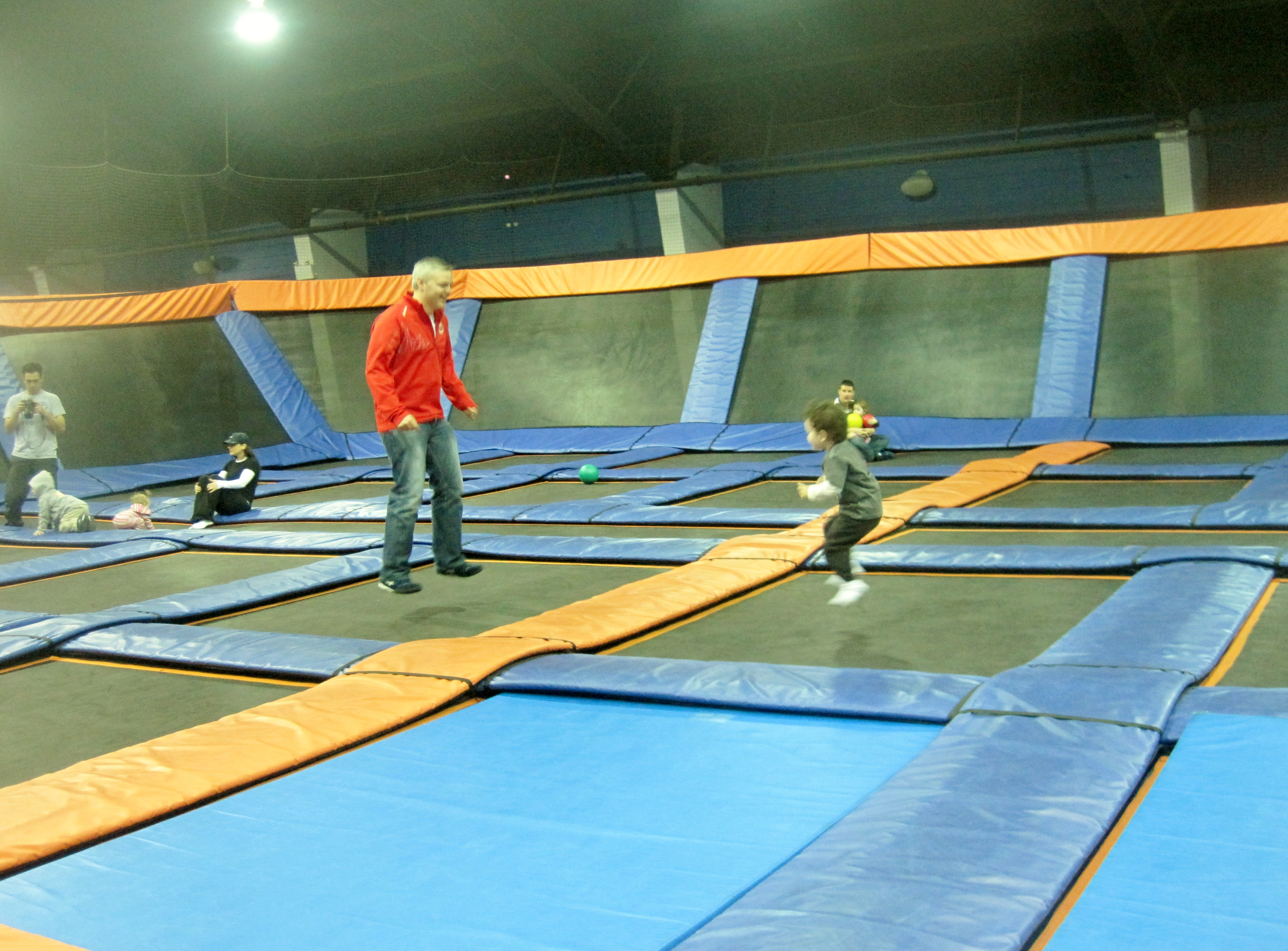 Trampoline Park 031 (2).jpg