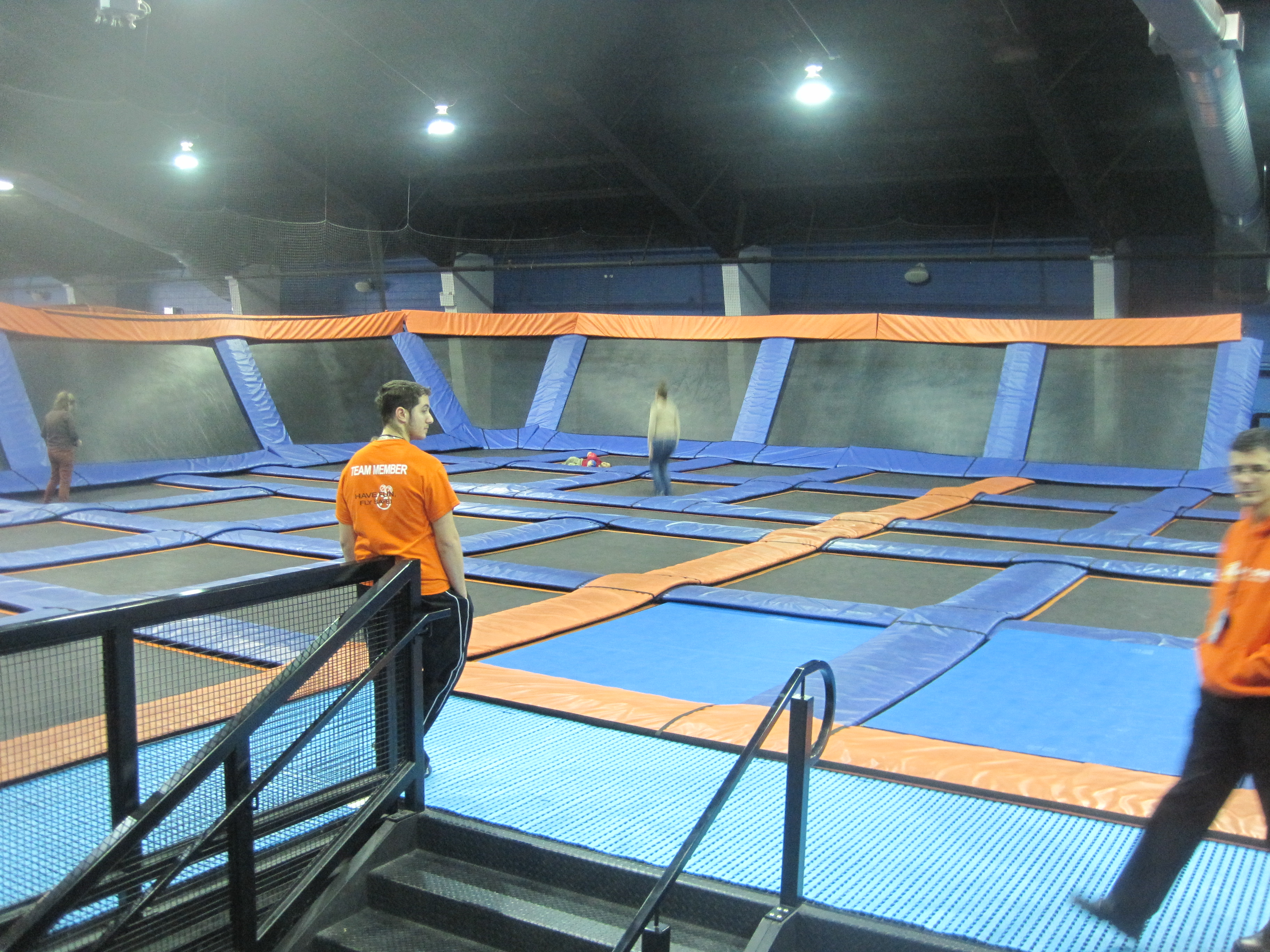 Trampoline Park 079 (2).jpg