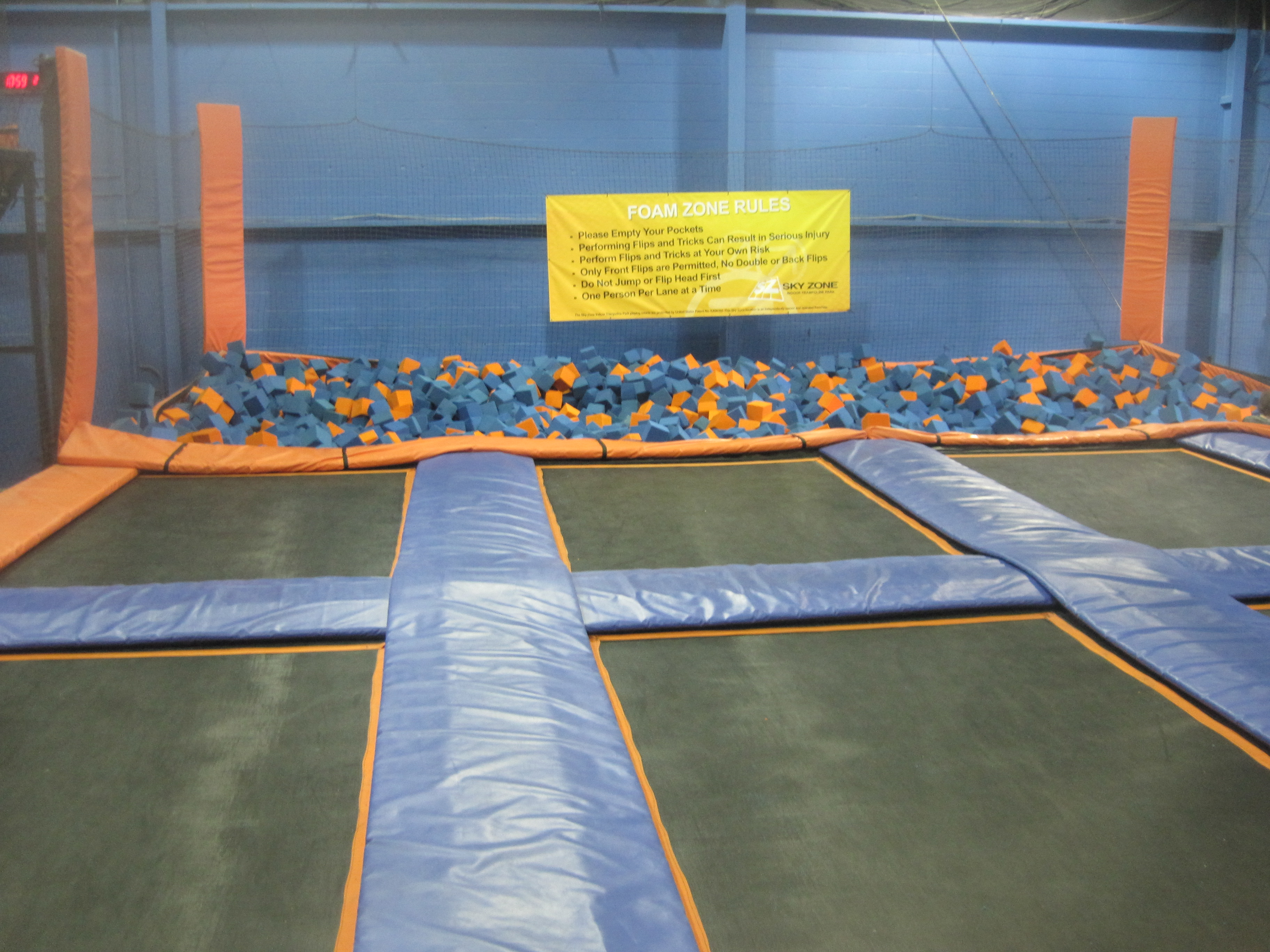 Trampoline Park 080 (2).jpg