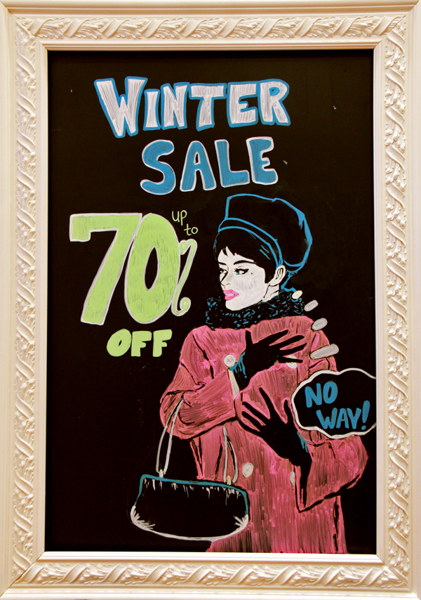 Winter Sale Sign1.JPG