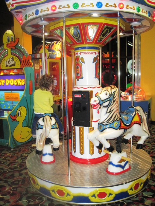 arcade at great wolf lodge_2.jpg