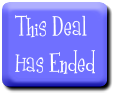This Deal Has Ended.png