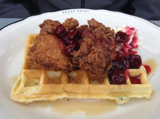 drake_brunch_chicken&waffle.jpg