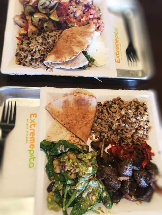 extreme-pita-vellore-village-woodbridge-dinner-entrees-for-two.jpg