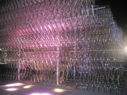 Forever Bicycles_1
