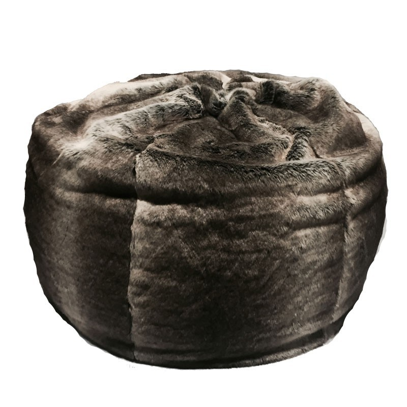 fur-bean-bag-chair.jpg