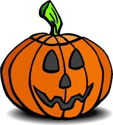 My toronto scoop free things to do in toronto archives for Free halloween clipart