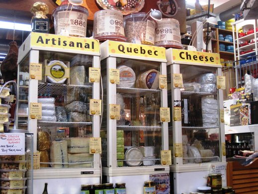 Cheese Boutique in Etobicoke_artisanal quebec cheese.jpg
