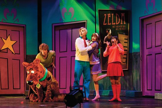 rsz_1scooby-doo_live_musical_mysteries.jpg