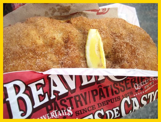 BeaverTail.jpg