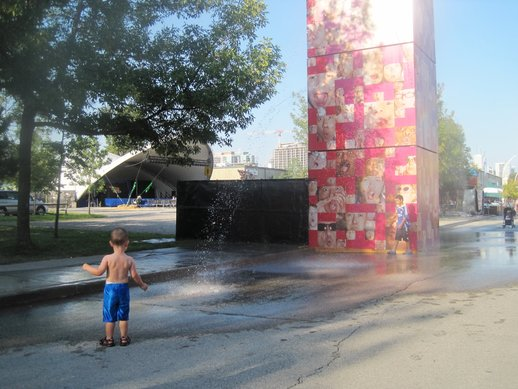CNE 2012 water fountain.jpg