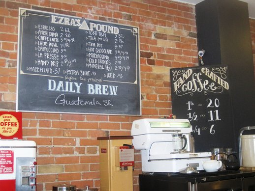 Ezra's Pound on Dundas_coffee.jpg