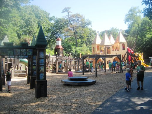 Jamie Bell Adventure Playground.jpg