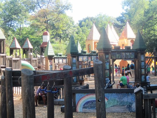 Jamie Bell Adventure Playground in High Park.jpg