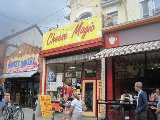 Kensington Market_Cheese Magic.jpg