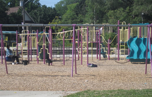 Michael Power playground.jpg