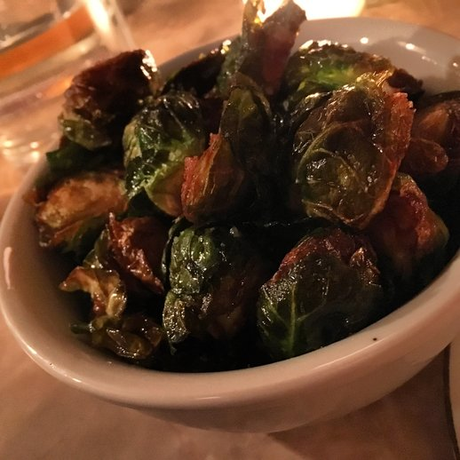 the-ace-brussel-sprouts.jpg