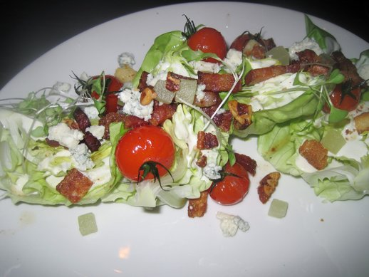wedge salad.jpg