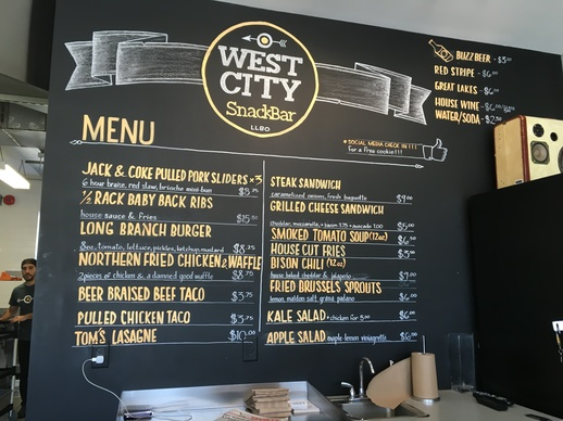 west-city-menu.jpg